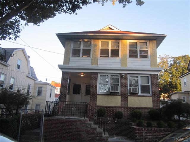 Rental Homes for Rent, ListingId:35641405, location: 327 North Terrace Avenue Mt Vernon 10550