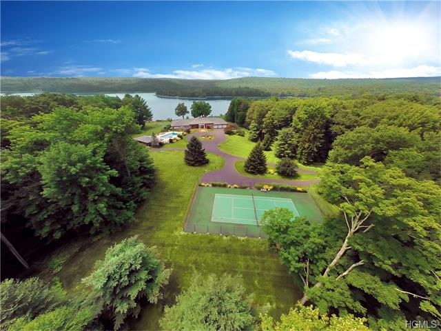 Image of Residential for Sale near Monticello, New York, in Sullivan county: 45.00 acres