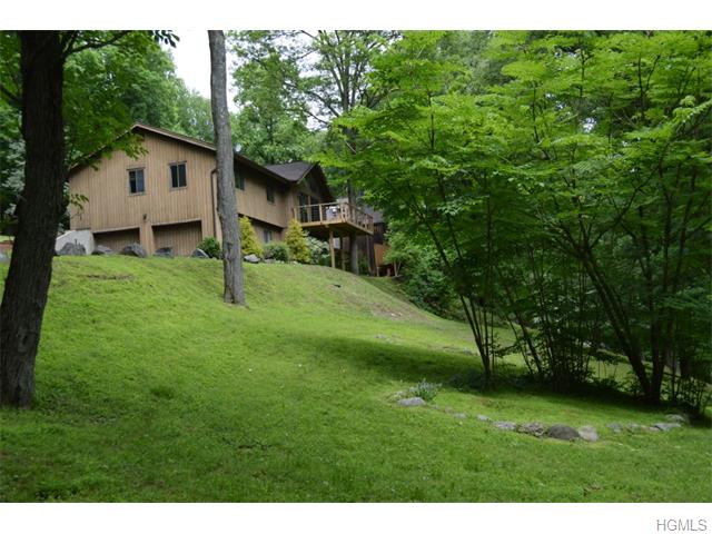 Rental Homes for Rent, ListingId:35641107, location: 79 Gallows Hill Road Cortlandt Manor 10567