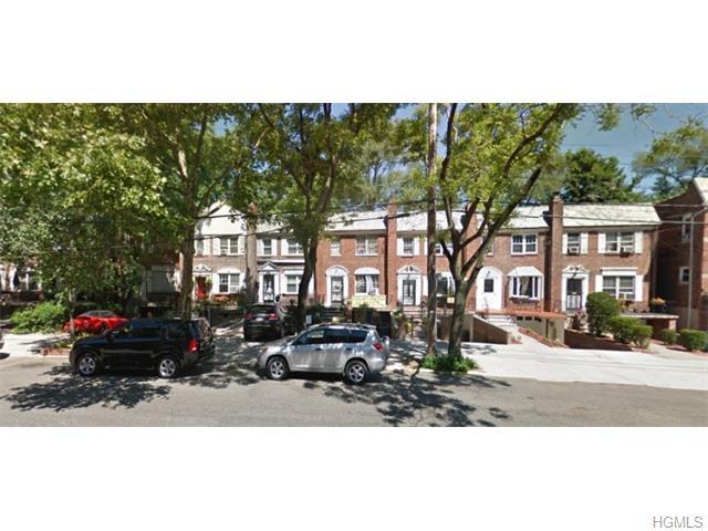3841 Bailey Ave, Bronx, NY 10463