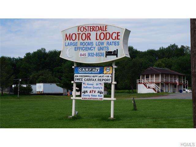 Real Estate for Sale, ListingId: 35656921, Cochecton,NY12726