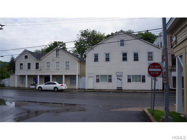 Real Estate for Sale, ListingId: 35656911, Jeffersonville,NY12748