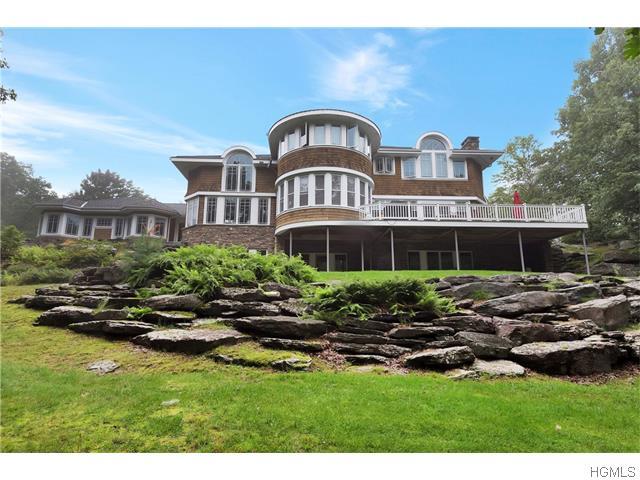Real Estate for Sale, ListingId: 35666118, Rock Hill,NY12775