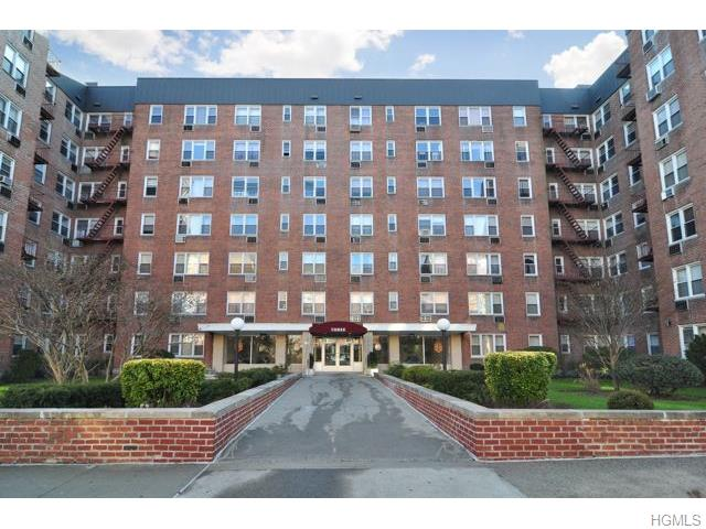 Rental Homes for Rent, ListingId:35641124, location: 1 Sadore Lane Yonkers 10710