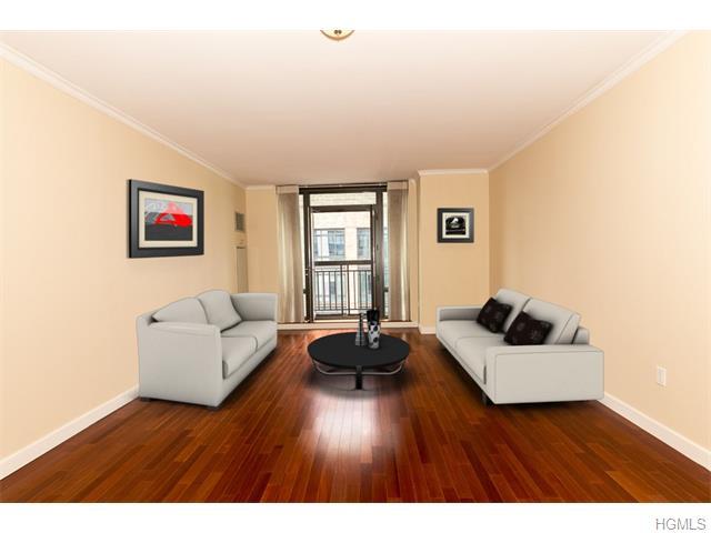 Rental Homes for Rent, ListingId:35641307, location: 10 City Place White Plains 10601
