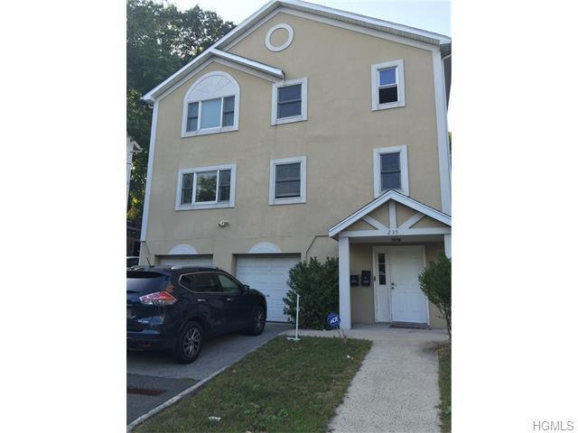 Rental Homes for Rent, ListingId:35707368, location: 235 Bronx River Road Yonkers 10704