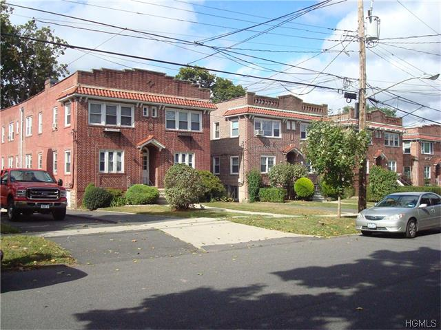 Rental Homes for Rent, ListingId:35666115, location: 68 Grant Avenue White Plains 10603