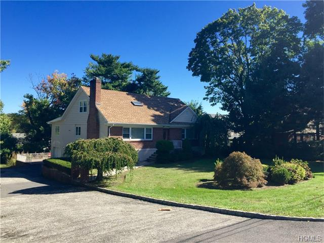 Rental Homes for Rent, ListingId:35666123, location: 169 Old Mamaroneck Road White Plains 10605