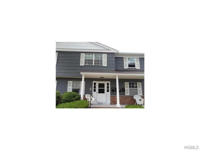 Rental Homes for Rent, ListingId:35667699, location: 117 Doxbury Lane Suffern 10901
