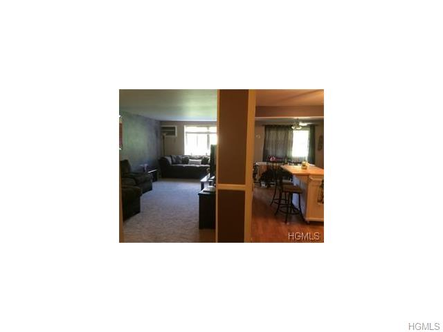 Rental Homes for Rent, ListingId:35667698, location: 131 Country Club Lane Pomona 10970