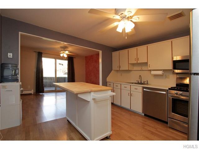Rental Homes for Rent, ListingId:35667698, location: 131 Country Club Lane Pomona 10970