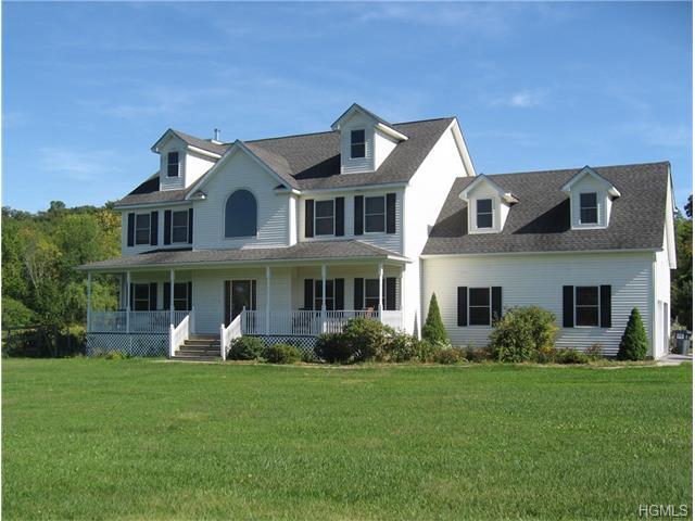 Real Estate for Sale, ListingId: 35760941, Middletown,NY10940
