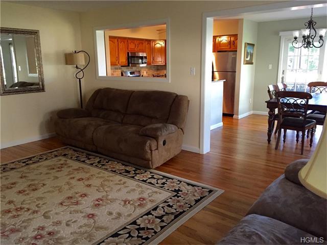 Rental Homes for Rent, ListingId:35673533, location: 42 Harrison Avenue Harrison 10528