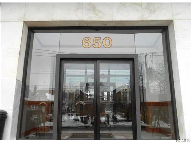 Rental Homes for Rent, ListingId:35673558, location: 650 Warburton Avenue Yonkers 10701