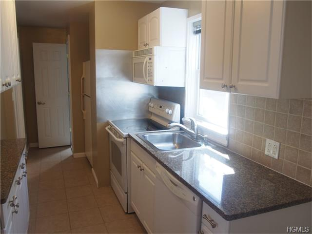 Rental Homes for Rent, ListingId:35687592, location: 172 West Kingsbridge Road Mt Vernon 10550