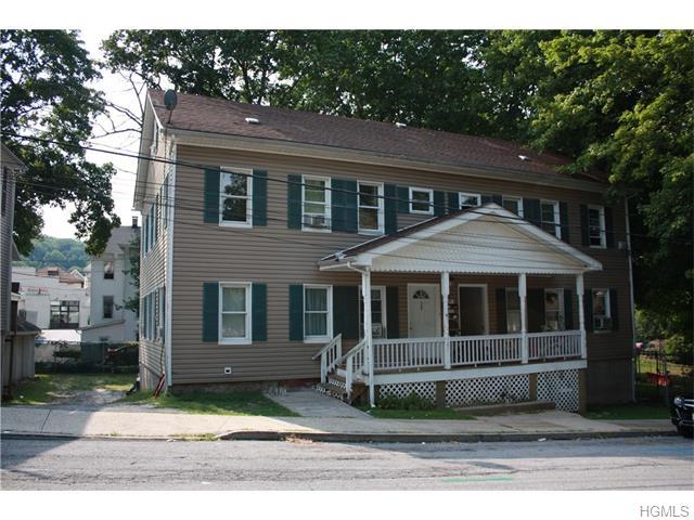 Real Estate for Sale, ListingId: 35673555, Peekskill,NY10566