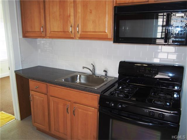 Rental Homes for Rent, ListingId:35701851, location: 172 West Kingsbridge Road Mt Vernon 10550