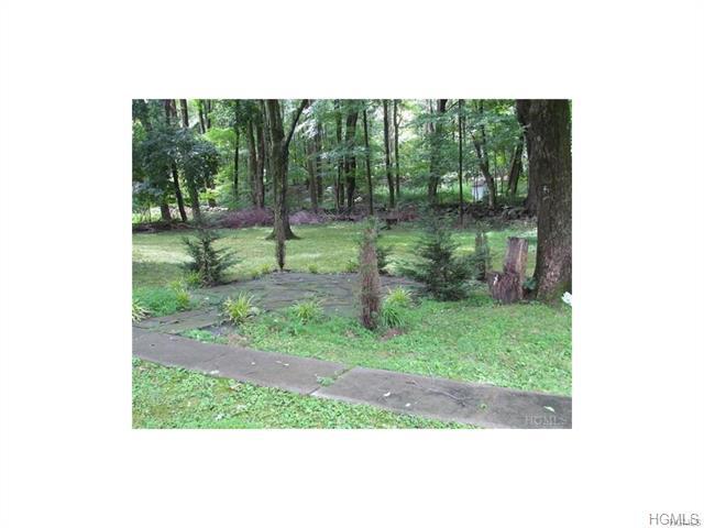 Photo of 371   Wixon Pond Road  Mahopac  NY