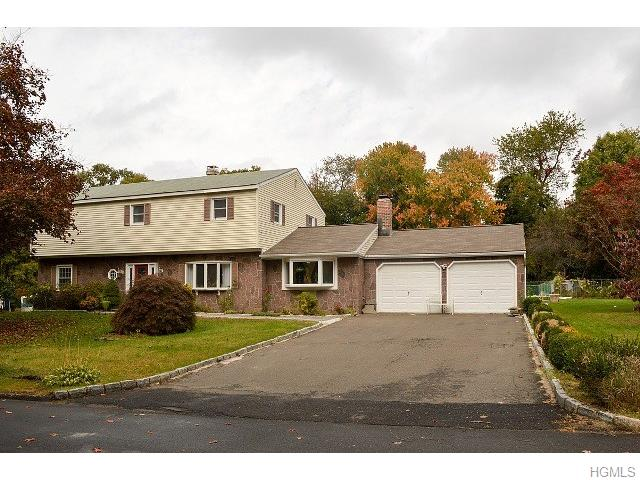 Real Estate for Sale, ListingId: 35673538, Danbury, CT  06811