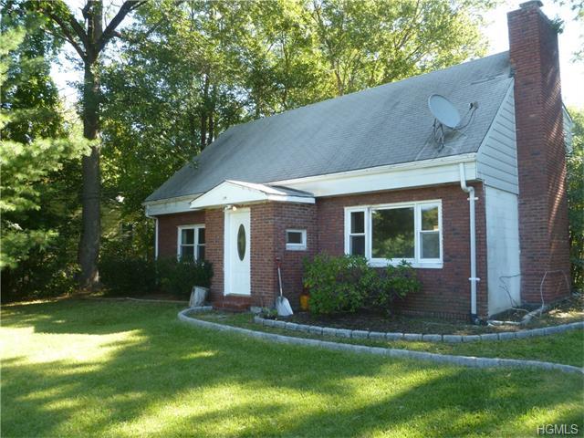 Rental Homes for Rent, ListingId:35726407, location: 74 East Lakeshore Drive Carmel 10512