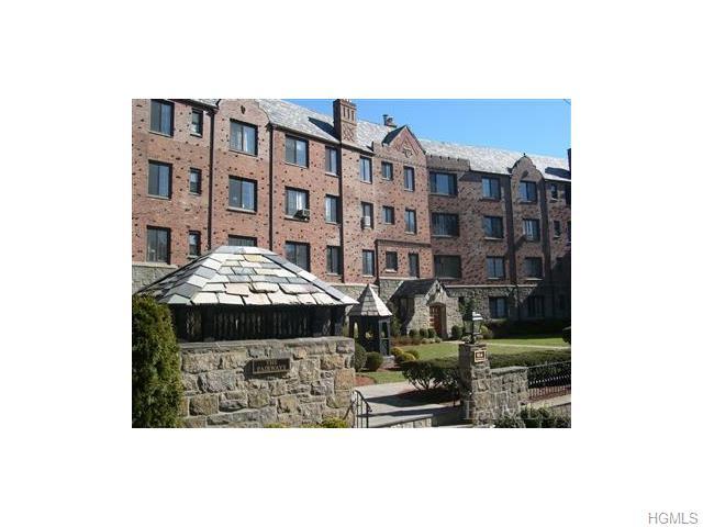 Rental Homes for Rent, ListingId:35673534, location: 914 Wynnewood Road Pelham 10803