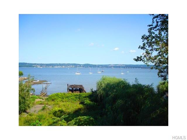 Rental Homes for Rent, ListingId:35707340, location: 93 Piermont Avenue Nyack 10960