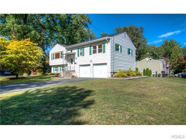 Real Estate for Sale, ListingId: 35673549, Nanuet,NY10954