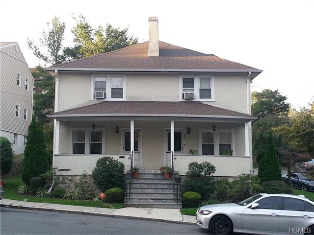 Rental Homes for Rent, ListingId:35687543, location: 122 Fisher Avenue Eastchester 10709