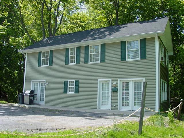 Rental Homes for Rent, ListingId:35687553, location: 31 Church Street Cornwall On Hudson 12520