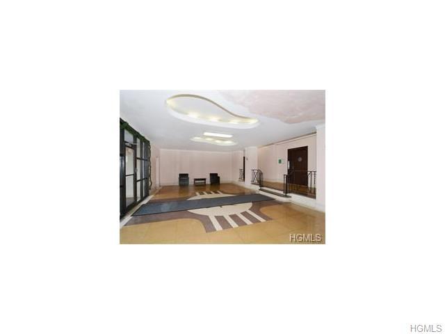 Rental Homes for Rent, ListingId:35696151, location: 2860 Bailey Avenue Bronx 10463