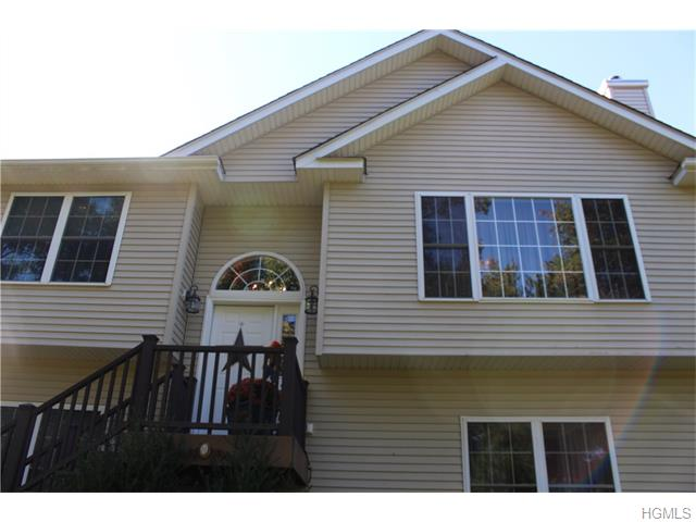 Real Estate for Sale, ListingId: 35760929, Wurtsboro,NY12790