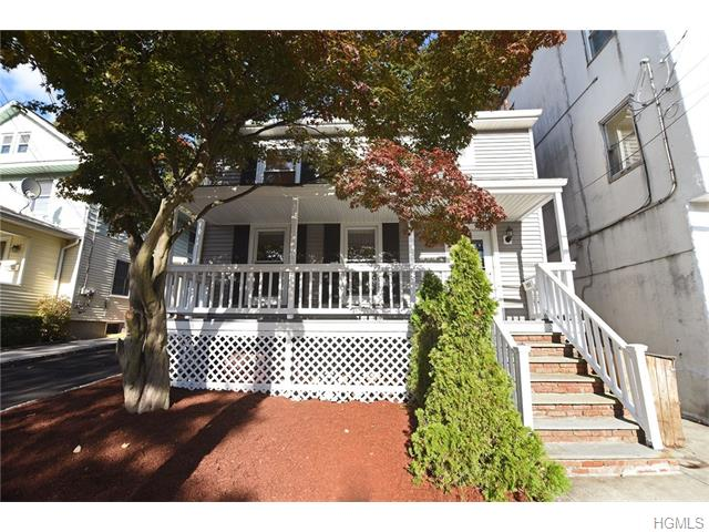 Real Estate for Sale, ListingId: 35880252, Croton On Hudson,NY10520