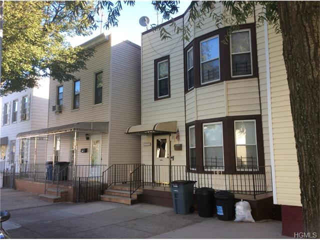 Rental Homes for Rent, ListingId:35687583, location: 1710 Barnes Avenue Bronx 10462