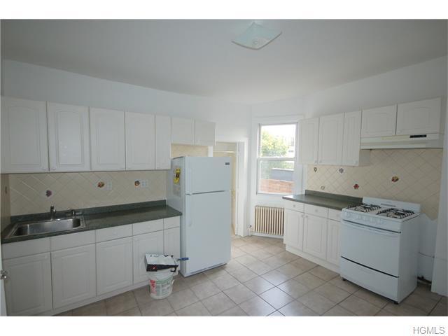 Rental Homes for Rent, ListingId:35726364, location: 679 Mamaroneck Avenue Mamaroneck 10543