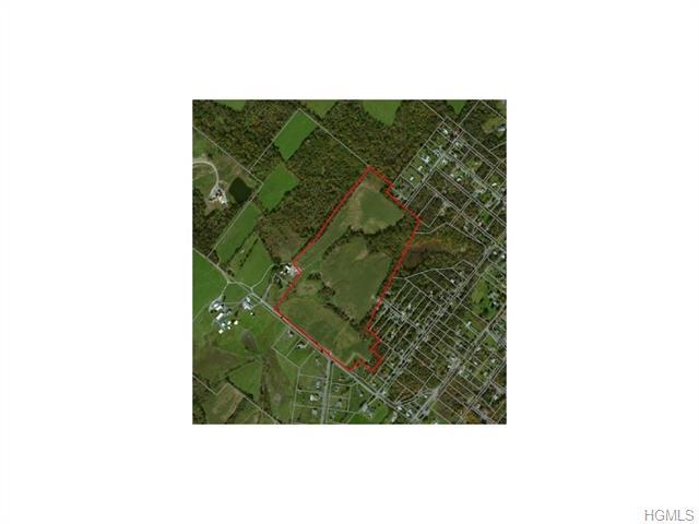 Real Estate for Sale, ListingId: 35747132, Goshen,NY10924