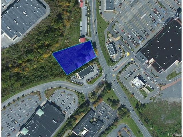 Real Estate for Sale, ListingId: 35747107, Middletown,NY10940