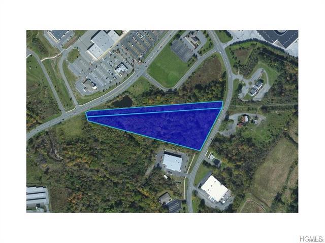 Real Estate for Sale, ListingId: 35747130, Middletown,NY10940