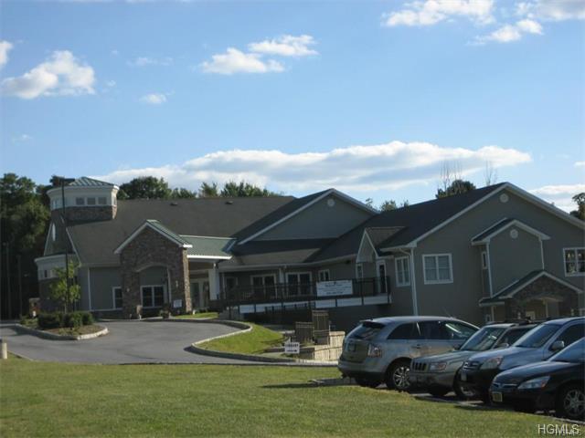 Real Estate for Sale, ListingId: 35747059, Monroe,NY10950