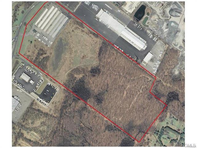 Real Estate for Sale, ListingId: 35747095, Montgomery,NY12549