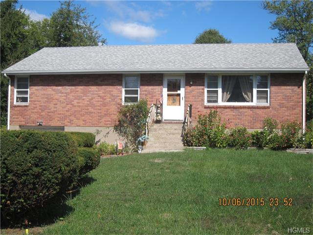 Rental Homes for Rent, ListingId:35726367, location: 8 Broad Street New Windsor 12553