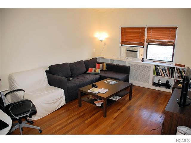 Rental Homes for Rent, ListingId:35726411, location: 240 Halstead Avenue Harrison 10528