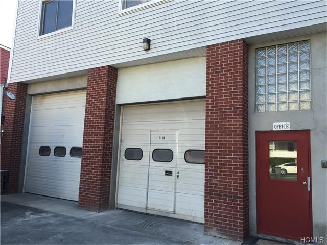 Real Estate for Sale, ListingId: 35707300, Pt Chester,NY10573