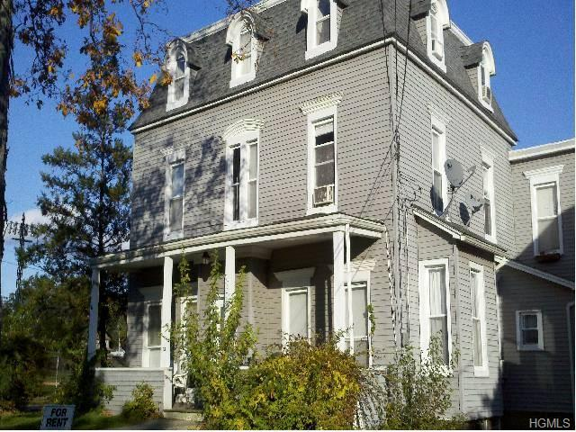 Rental Homes for Rent, ListingId:35707394, location: 123 North Midland Avenue Nyack 10960