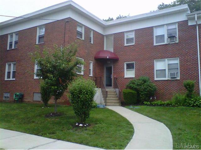 Rental Homes for Rent, ListingId:35707398, location: 8 Wainwright Avenue Yonkers 10710