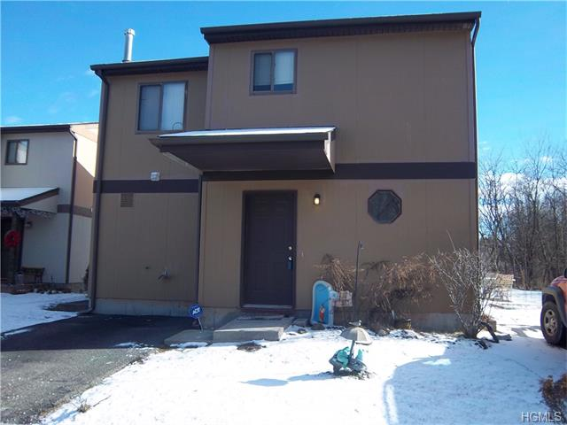 Rental Homes for Rent, ListingId:35707360, location: 9 Grosvenor Middletown 10940