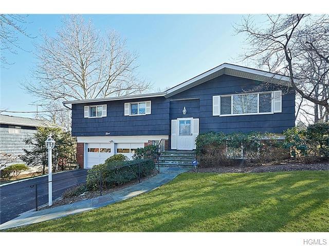 Real Estate for Sale, ListingId: 35707310, White Plains,NY10605