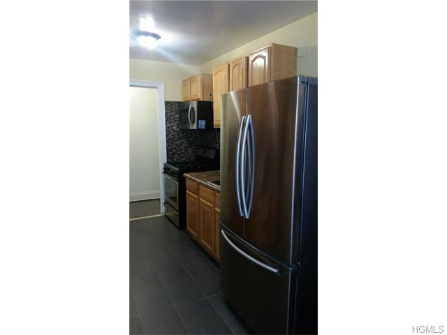 Rental Homes for Rent, ListingId:35880222, location: 651 North Terrace Avenue Mt Vernon 10552