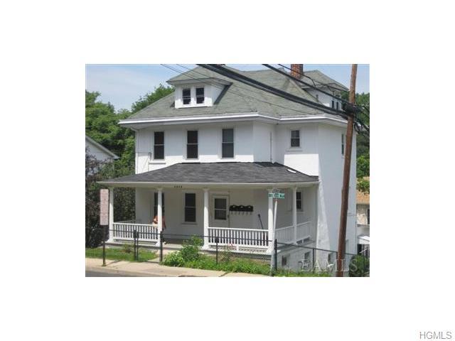 Rental Homes for Rent, ListingId:35740188, location: 1518 Lincoln Terrace Peekskill 10566
