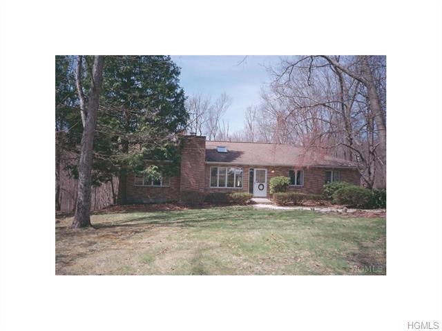 Real Estate for Sale, ListingId: 35707312, Mahopac,NY10541