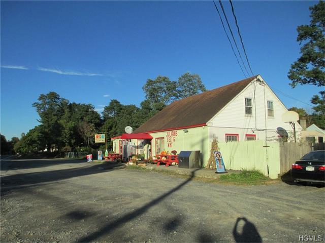 Real Estate for Sale, ListingId: 35895870, Hyde Park,NY12538